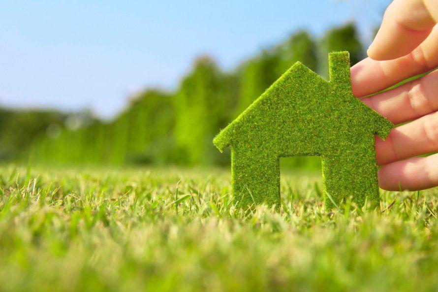 Экологичны ли натяжные потолки из ПВХ?